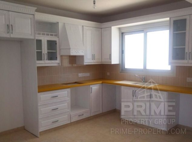Cyprus property, Villa for rent ID:10599