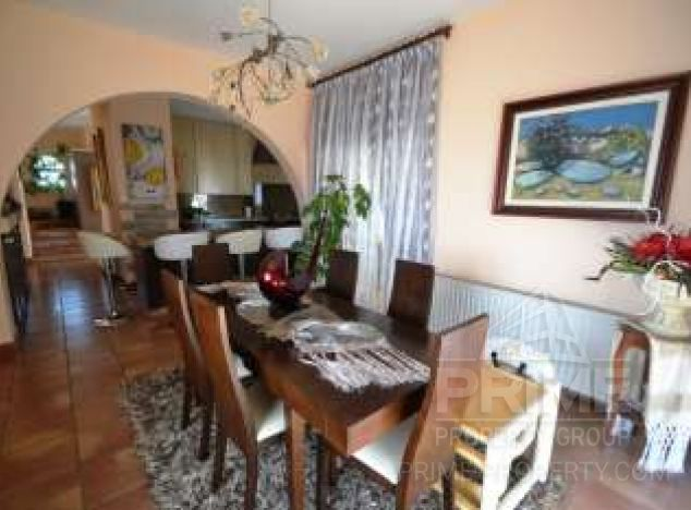 Cyprus property, Villa for sale ID:10601