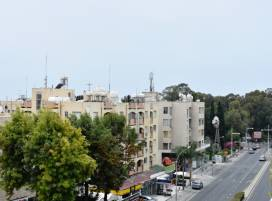 Cyprus property, Studio for sale ID:10604