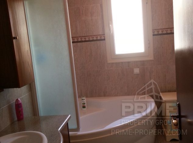 Cyprus property, Villa for sale ID:10607