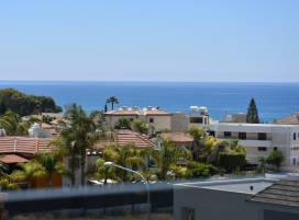 Cyprus property, Duplex for sale ID:10614