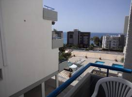 Cyprus property, Apartment for sale ID:10629