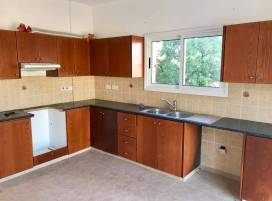 Cyprus property, Townhouse for rent ID:10642