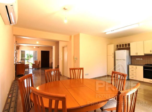 Cyprus property, Villa for sale ID:10645