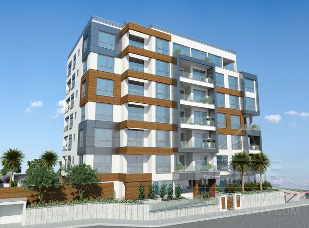 Cyprus property, Business or Investment for sale ID:10654