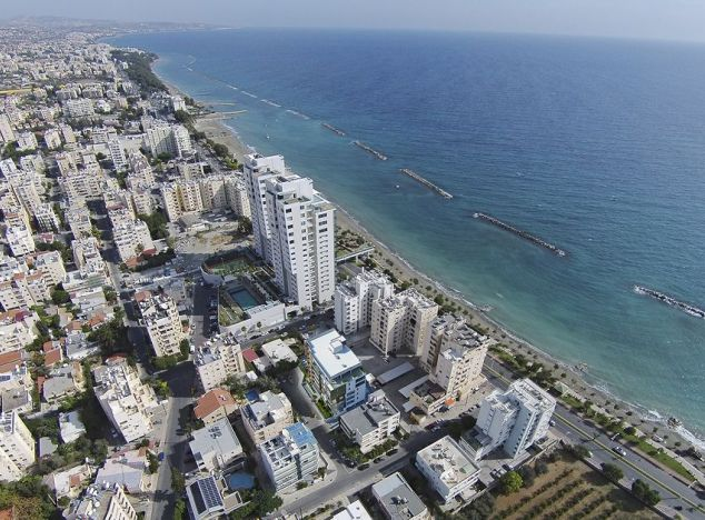 Buy Business or Investment 10655 in Limassol