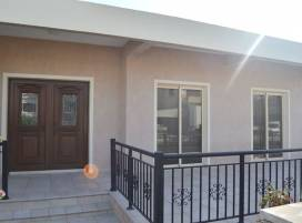 Property in Cyprus, Townhouse for rent ID:10658