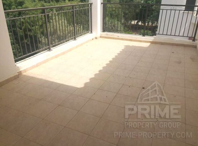 Cyprus property, Villa for rent ID:10662