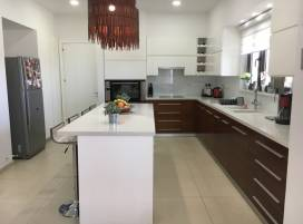 Cyprus property, Villa for sale ID:10677