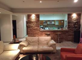 Cyprus property, Apartment for sale ID:10678