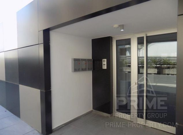 Cyprus property, Shop for rent ID:10682
