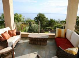 Cyprus property, Villa for sale ID:10683