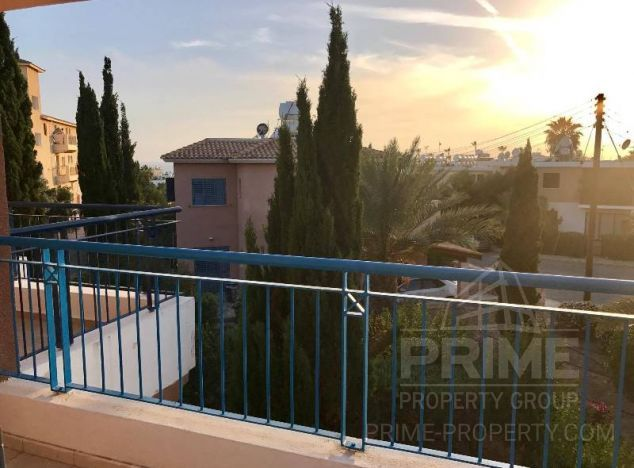 Cyprus property, Townhouse for sale ID:10687