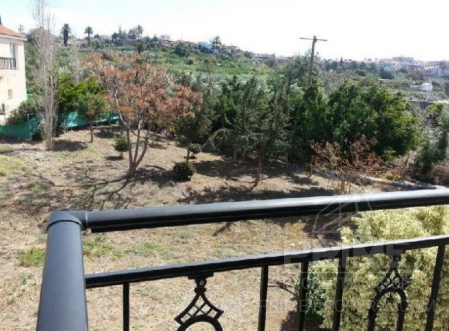 Cyprus property, Apartment for sale ID:10688