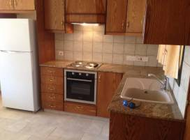 Cyprus property, Apartment for rent ID:10693