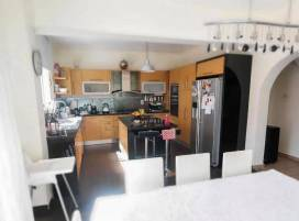 Cyprus property, Townhouse for sale ID:10701