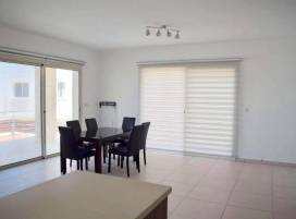 Cyprus property, Villa for rent ID:10703