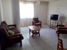 Property in Cyprus, Apartment for rent ID:10706