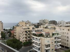 Property in Cyprus, Apartment for sale ID:10712