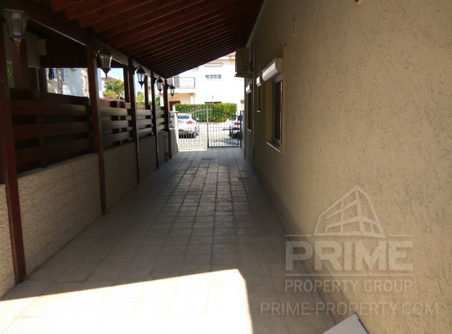 Cyprus property, Villa for sale ID:10713