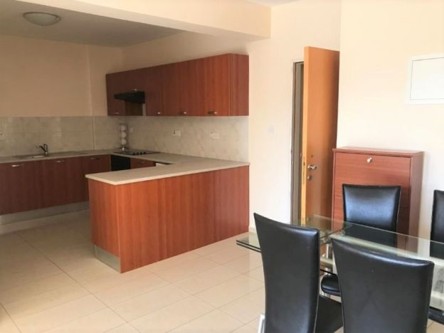 Sell Apartment 1072 in Limassol