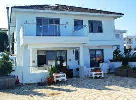 Cyprus property, Villa for sale ID:10720