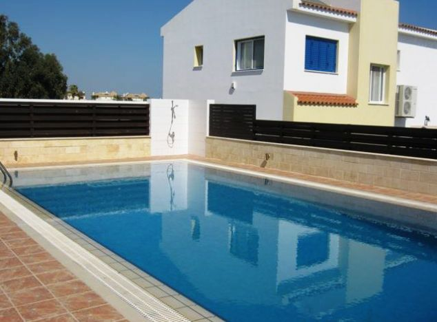 Sell Villa 10722 in Protaras