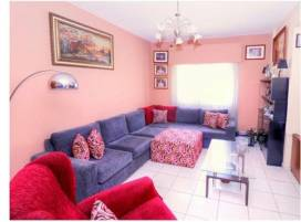 Cyprus property, Apartment for sale ID:10726