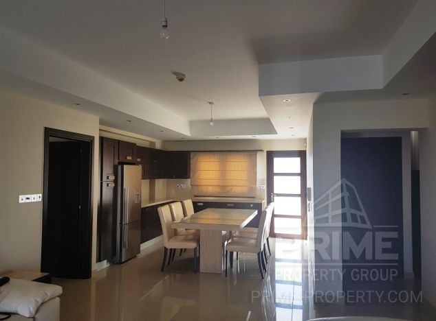 Cyprus property, Villa for rent ID:10729