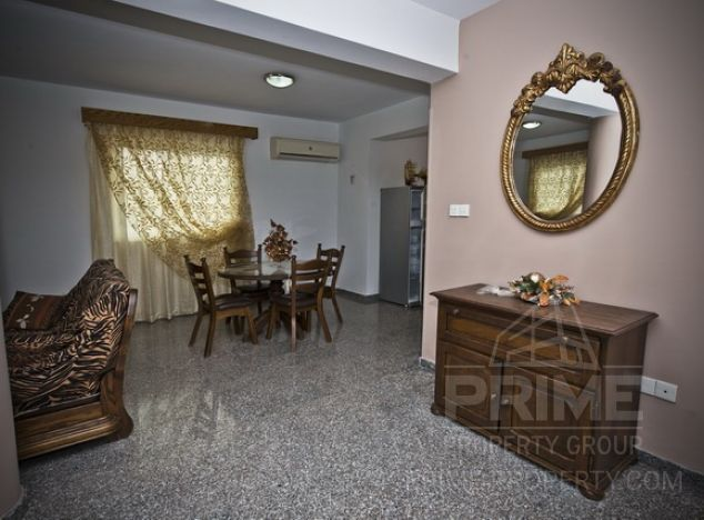 Cyprus property, Villa for sale ID:10731