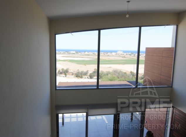 Cyprus property, Apartment for rent ID:10735