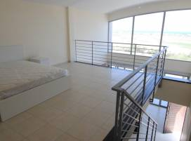 Cyprus property, Apartment for rent ID:10737