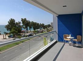 Cyprus property, Apartment for sale ID:10739