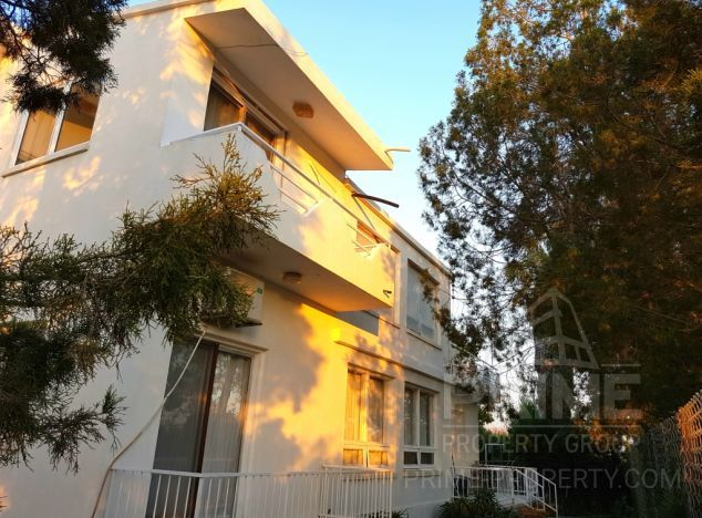 Cyprus property, Villa for sale ID:10740