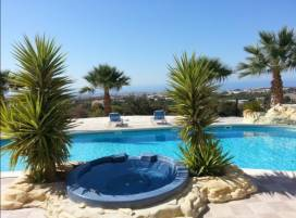Property in Cyprus, Apartment for sale ID:10760