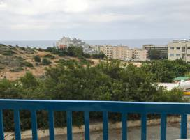 Cyprus property, Apartment for sale ID:10761