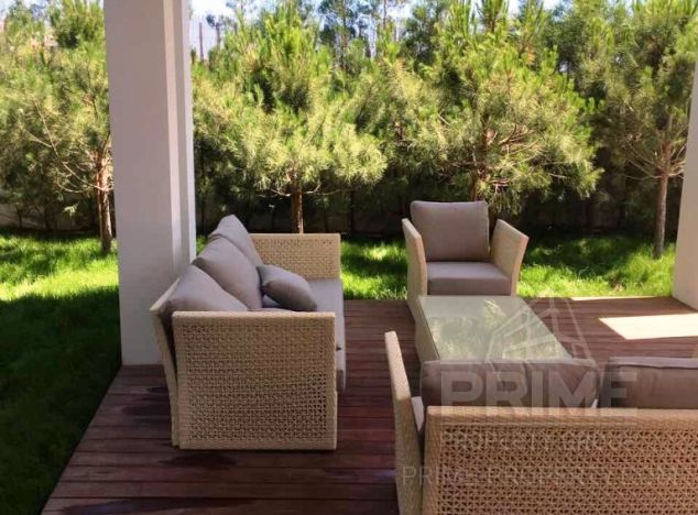 Cyprus property, Villa for rent ID:10763