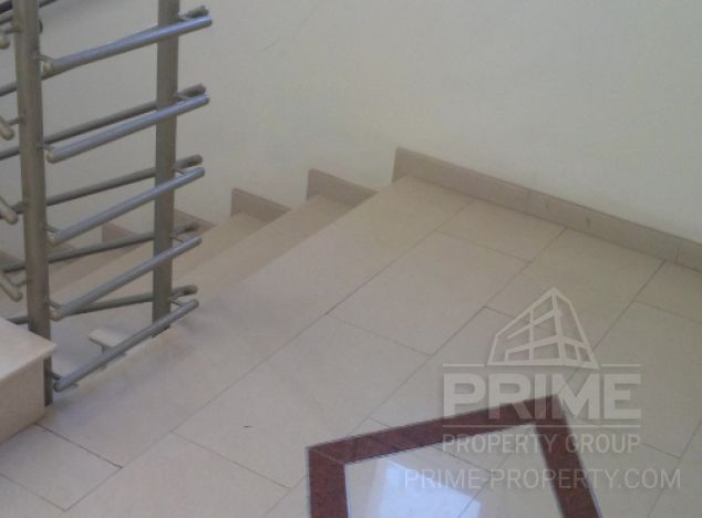 Cyprus property, Office for rent ID:10766