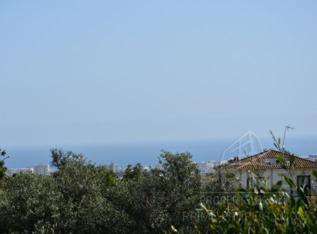 Cyprus property, Villa for sale ID:10767
