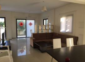 Cyprus property, Villa for rent ID:10773