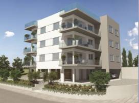 Cyprus property, Business or Investment for sale ID:10774