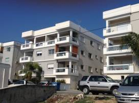 Cyprus property, Apartment for sale ID:10775