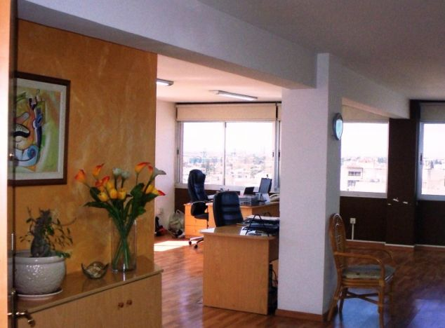 Buy Office 10784 in Limassol