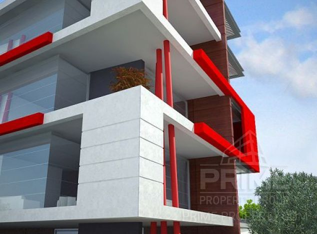 Office 10785 on sell in Limassol