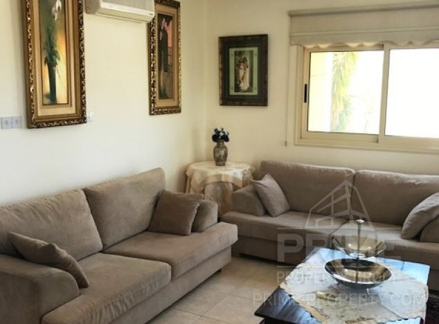 Cyprus property, Villa for rent ID:10789