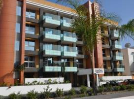 Cyprus property, Apartment for sale ID:1080