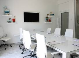Property in Cyprus, Office for rent ID:10830