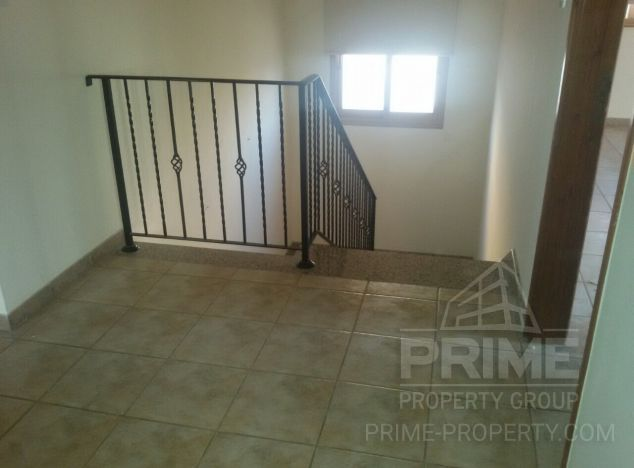 Cyprus property, Villa for rent ID:10832