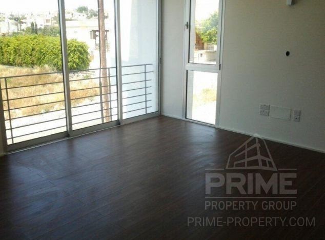 Cyprus property, Townhouse for sale ID:1084