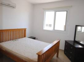 Cyprus property, Apartment for rent ID:10843